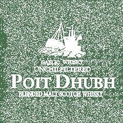 Poit Dhubh