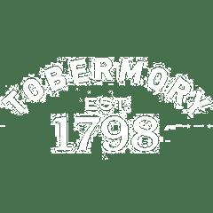 Tobermory